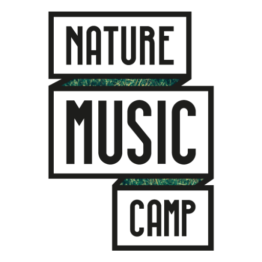 Nature Music Camp